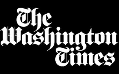 Bernie Sanders, Joe Manchin spar in West Virginia over $3.5 trillion spending bill