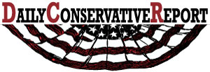 The Daily Conservative Report